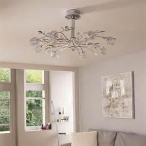 lustre et suspension lustre suspension et plafonnier