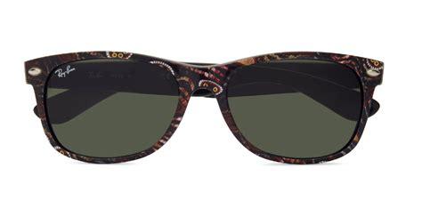opsm ban sunglasses 171 heritage malta