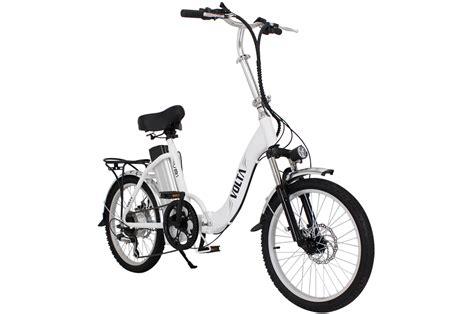volta motor elektrikli bisiklet vb teknik oezellikleri ve