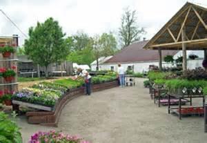 Garden Center Ideas Garden Center Displays Images Garden Center Ideas