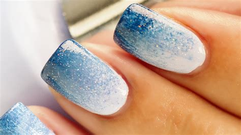 Nail Images by Ombre Nail