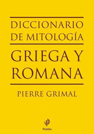 libro mitos griegos greek libros sobre los mitos griegos y romanos en pdf mitos