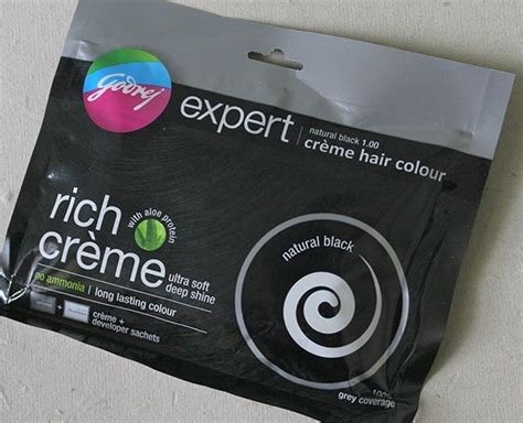 best hair dye brands 2015 the best black hair dye in the market