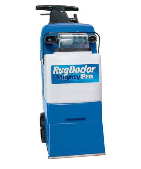 rug doctor pro carpet cleaners best carpet cleaning machines