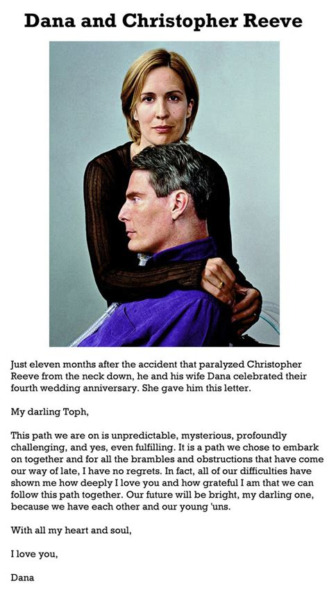 christopher reeve time magazine best 25 christopher reeve ideas on pinterest