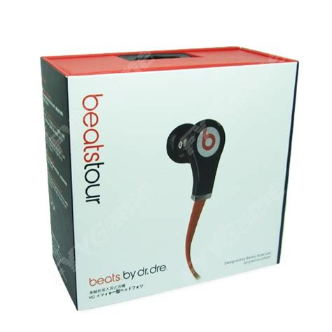 jual earphone beats tour by dr dre oem a gadgetpedia
