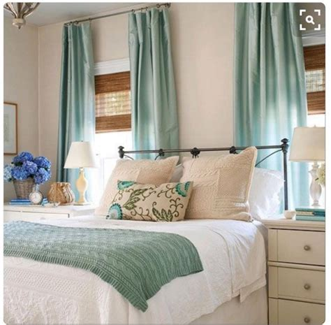 mint green bedroom decorating ideas mint green shades make a splash as a cool d 233 cor trend