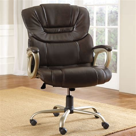 Office Chairs For Plus Size by Now Enjoy The Plus Size Living Collection Wide