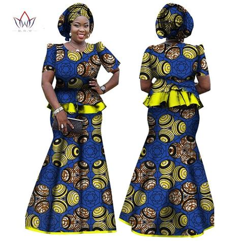 traditional clothing brands 25 best ideas about traditional clothing on