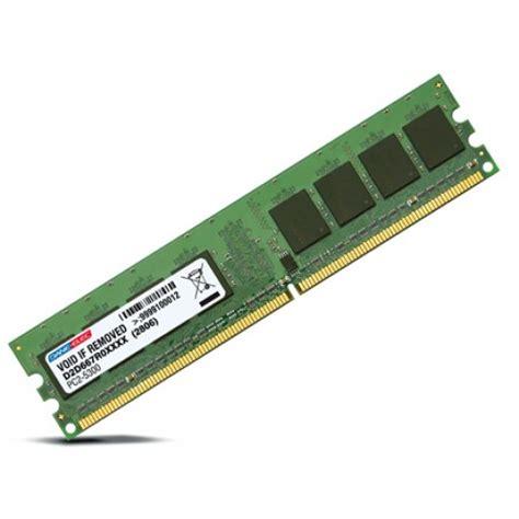 dane elec special offer 512mb ddr2 pc5300 667mhz