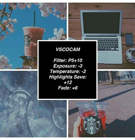 tutorial edit menggunakan vscocam best 25 vscocam effects ideas on pinterest vscocam