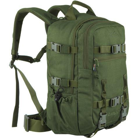 30 l hydration backpack wisport ranger 30l army hydration rucksack