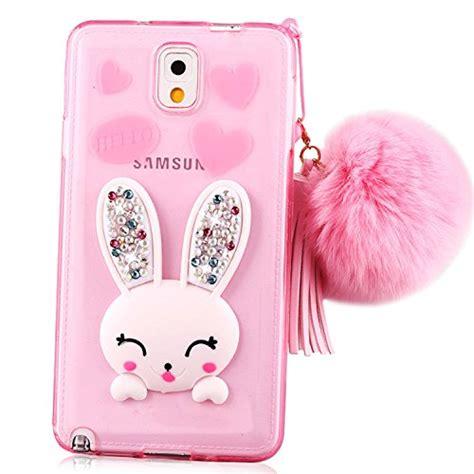Casing Samsung Galaxy Note 2 Tokidoki Pink Rabbit Sweet Doughnut Cu galaxy note 5 shinetop luxury bling glitter clear soft tpu silicone back