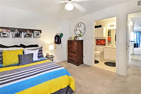 2 bedroom apartments in gainesville fl west 20 apartments in gainesville near uf sw rentals