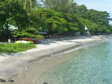 Camayan Resort Cottage Rates by