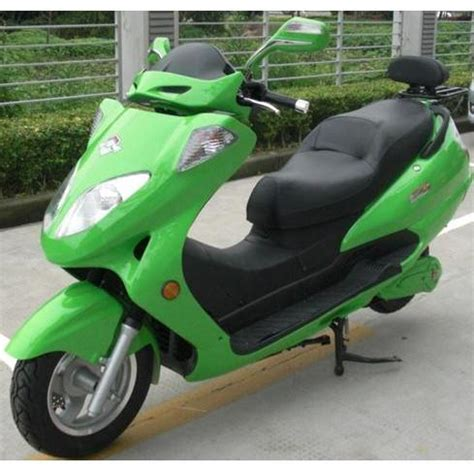 electric motorbike for electric motorcycles electric bikes