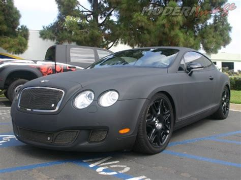 How Much Does A Bmw M6 Cost by How Much Is A Bently Auto Cars