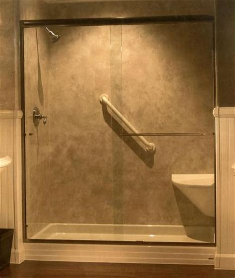Bath To Shower Conversion Re Bath S Tub To Shower Conversion Sale Going On Now