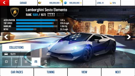 Home Design Cheats For Coins by Asphalt 8 Unlimited Money