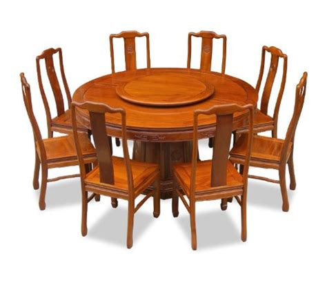 Dining Table China Dining Table For 8 Save On 60 Quot Rosewood Dining Table With 8 Chairs