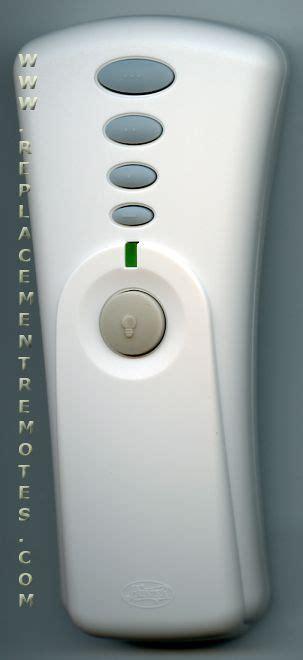 fan remote 27185 060 buy 27185 060 27185060 in2tx11 ceiling fan remote