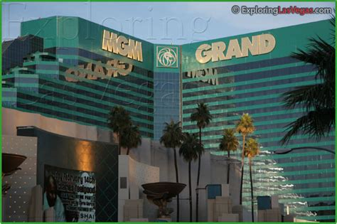 Mgm Detroit Gift Card - hotel mgm