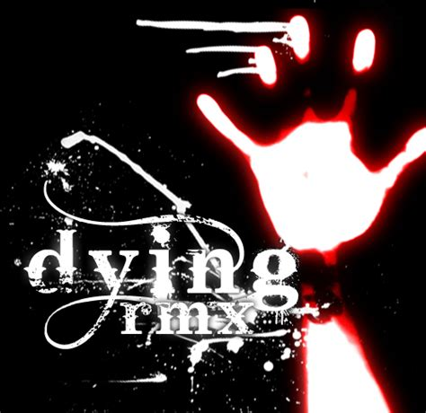 pattern recognition music force001r pattern recognition dying remixes