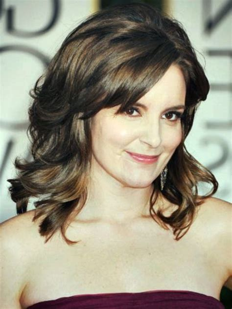 best hairstyles for oblong face over 40 best hairstyles for women over 40 with oval face