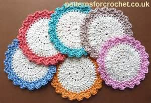 All patterns on this website are 169 copyrighted to patternsforcrochet