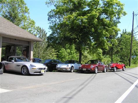 The L Shop Summit Nj by Land Rover Repair By Oldwick Garage In Oldwick Nj