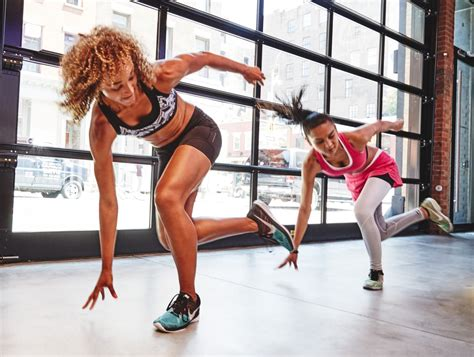 Cardio Workout Images