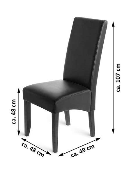 Stühle Esszimmer Leder Braun by Esszimmer Lederst 252 Hle Esszimmer Braun Lederst 252 Hle