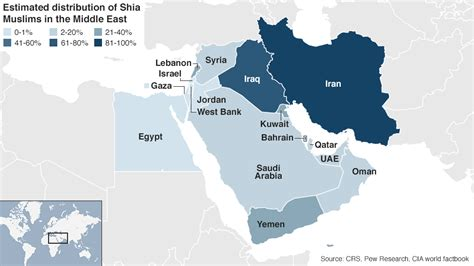 middle east heat map islamic state the story satenaw