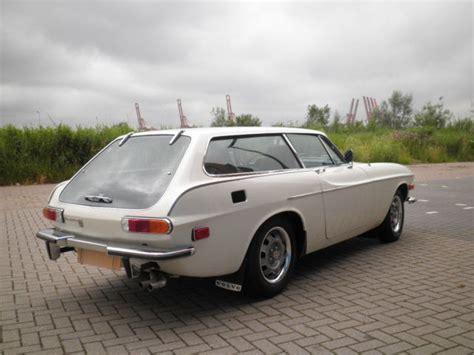 classic  volvo es sport wagon  coupe  sale detailed description