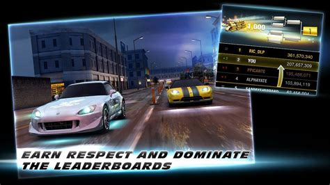 ff6 apk fast furious 6 the free android the free fast furious 6 the