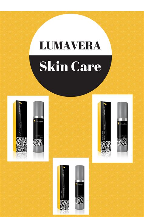 Skincare Giveaway - lumavera luxury skin care giveaway daydreaming beauty