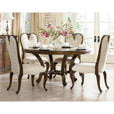17 best images about summer dining room furniture on