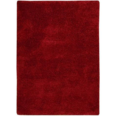 Overstock Area Rugs Nourison Overstock Modern Groove 5 Ft X 7 Ft Area Rug 081940 The Home Depot