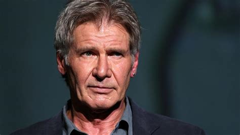 biography harrison ford harrison ford film actor biography com