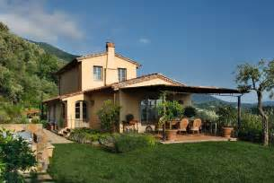 Rent A In Italy Vacation Rentals Italy Cool Houses And Stylish Homes