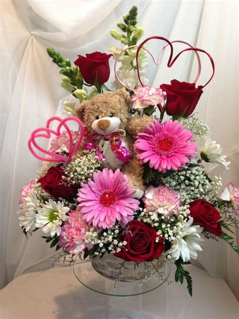 Fresh Wedding Flowers by Fresh Flower Centerpieces 311 Best Fresh Flower