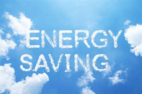 Apartment Energy Hacks Albuquerque Apartments Energy Saving Tips Dorado Heights