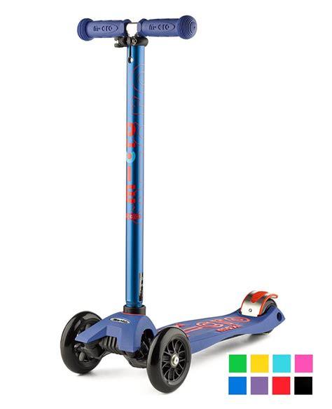 scooters australia buy maxi micro deluxe online micro scooters australia