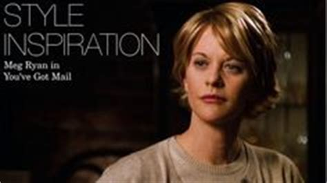 you e got msil meg ryan hair 1000 images about hairstyles tips products on pinterest