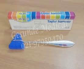 Roda Hamer Karet toko reflex hammer avico toko medis jual alat kesehatan