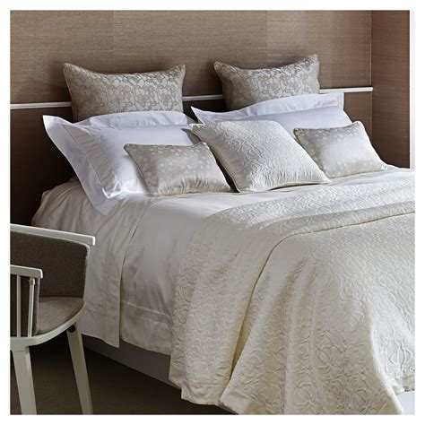 Bed Linens by 19 Luxury Designer Bedding Sets Qosy