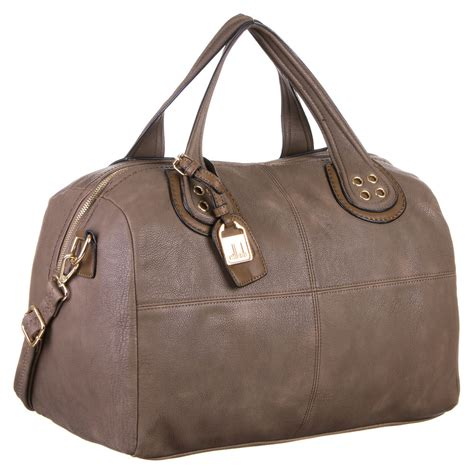 Designer Bags by Get A Stylish Look With Designer Purses Acetshirt