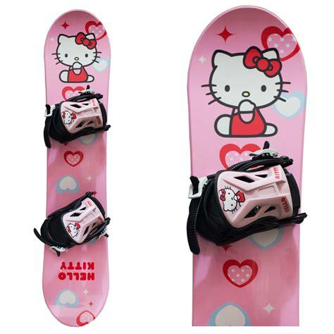 Set Bekel Hello 1 boards hello set hello snowboard