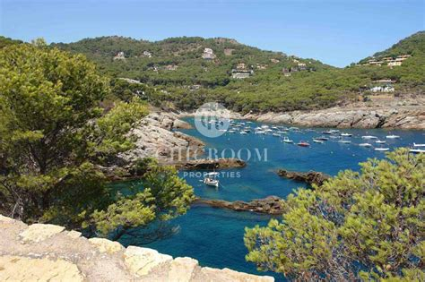 property for sale in begur 5 bedroom house for sale in begur costa brava