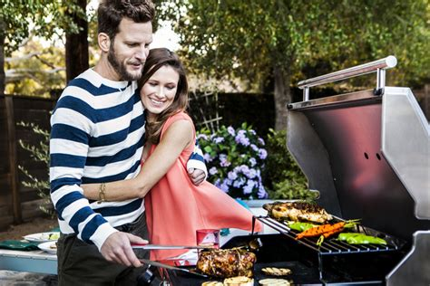 likestyle photos the bbq store char broil lifestyle photos